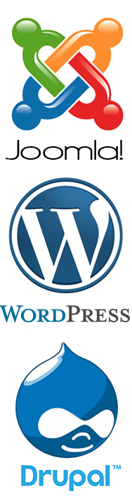 good-drupal-wordpress-joomla